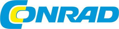 Logo Conrad Electronic