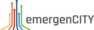 emergencity_logo.png