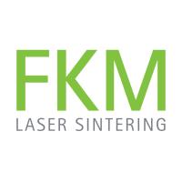 FKM_Logo2z_200x200px.png