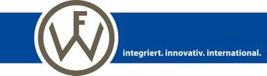 FW_Logo_de_300dpi_RGB.jpg
