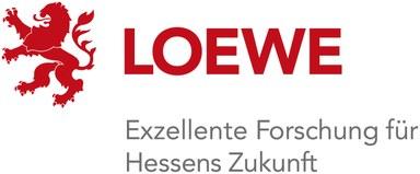 LOEWE_4C.jpg