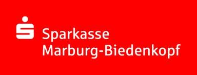 Logo SKMB_RGB_1.jpg