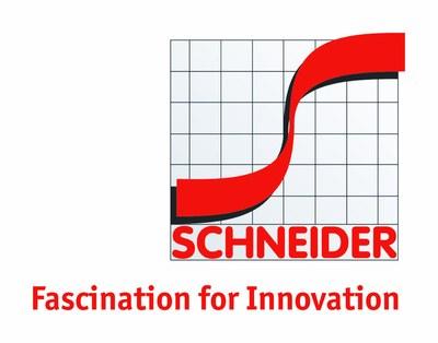 Logo_Schneider.jpeg