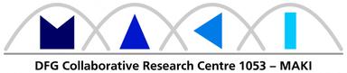 MAKI_Logo_englisch_neu_mit_Schriftzug_kurz_20130918-600x127.png