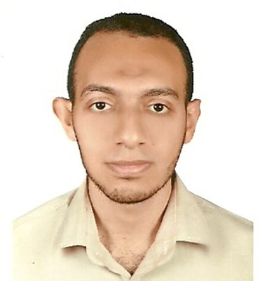Mohammed Aly Nouh