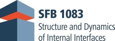 SFB 1083.jpg