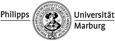 Uni Logo.jpeg