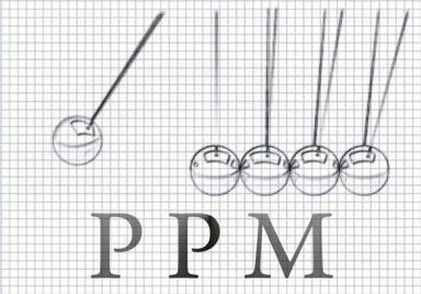Logo PPM2.jpg