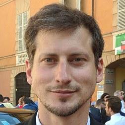 Clemens Mayer