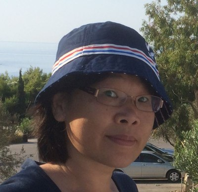 Xiulan Xie