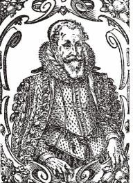 Johannes Hartmann (1568-1631)