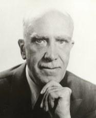 Hans Meerwein (1879-1965)