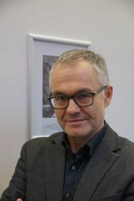 Michael Schween