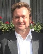 Prof. Dr. Udo Bakowsky