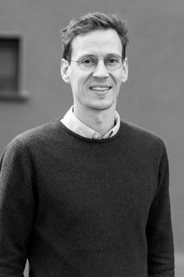 Christian Helker