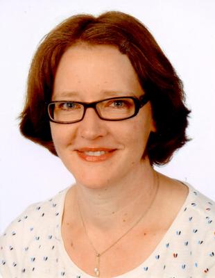 Esther Meißner