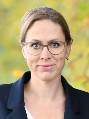 Anna Lampei Bucharova