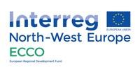 Logo_ECCO.jpg