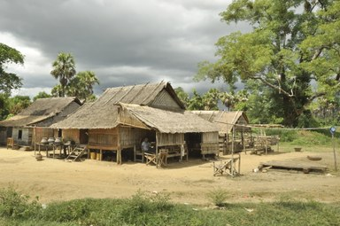 (JK)_Chin State Myanmar__DSC0027.JPG