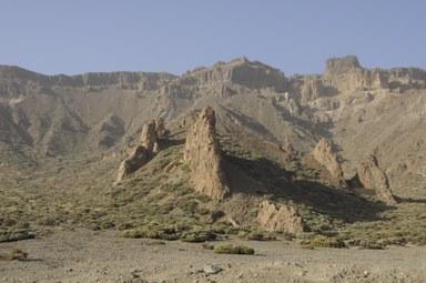 (JK)_Dyke Caldera Teide Tenerife 07_ (19).JPG