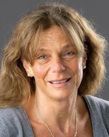 Prof. Dr. Denise Hilfiker-Kleiner.png
