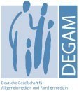 DEGAM Logo.jpg