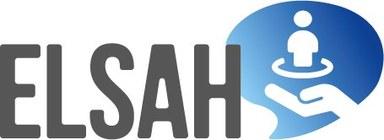 Elsah-logo