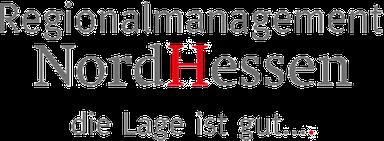 Regionalmanagement