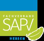 SAPV-logo