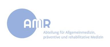 AMR-Logo_FINAL_RGB_V1.jpg