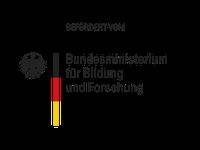 logo_bmbf-02.png