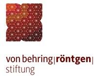 von Behring-Röntgen-Stiftung