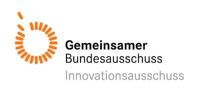 innovationsausschuss.png