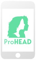 Logo ProHEAD