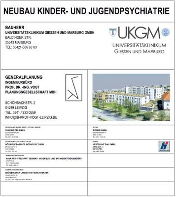 Bauschild_Neubau_1.jpg