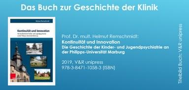 Buch_Kontinuität_und_Innovation_mit_Text.jpg