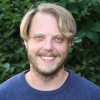 Dr. Sven Freibert.jpg