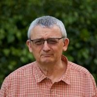 Prof. Hans-Peter Elsässer.jpg