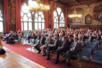Symposium_80GebRemschmidt_018.JPG