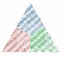 Logo: SFB/TRR 135 - Kardinale Mechanismen der Wahrnehmung: Prädiktion, Bewertung, Kategorisierung