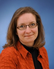 Verena Wellnitz
