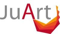 Logo JuArt