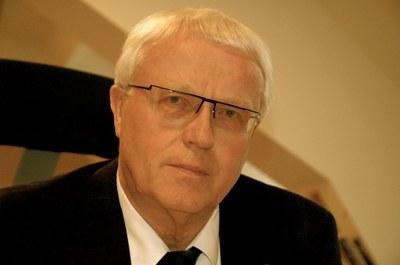 Christoph Ehmann