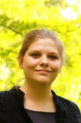 Julia Elven