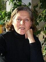 Susanne Maurer