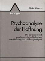 psychoanalyse der hoffnung.jpg