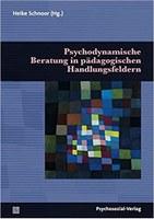 psychodynamische beratung in pädagogischen handlungsfeldern.jpg