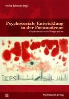 psychosoziale-Entwicklung in der postmoderne.jpg