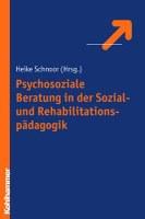 psychoziale beratung in der sozial und rehapädagogik.jpg