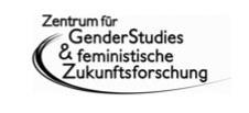 Genderzentrum Logo